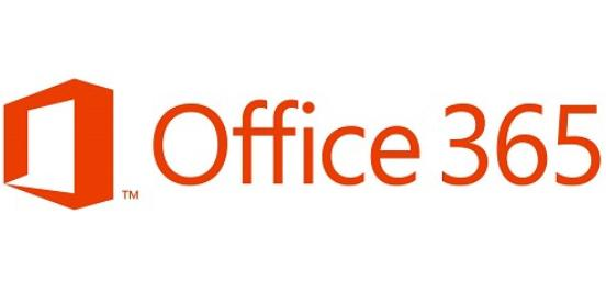 Licences Office 365